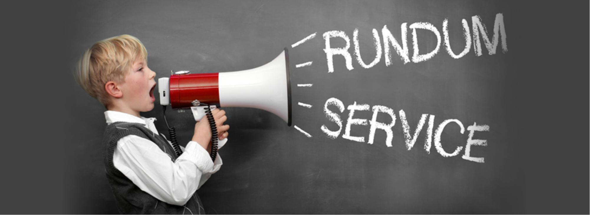 Rundum Service bei Bauceramic Schiessl