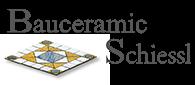 Bauceramic Schiessl