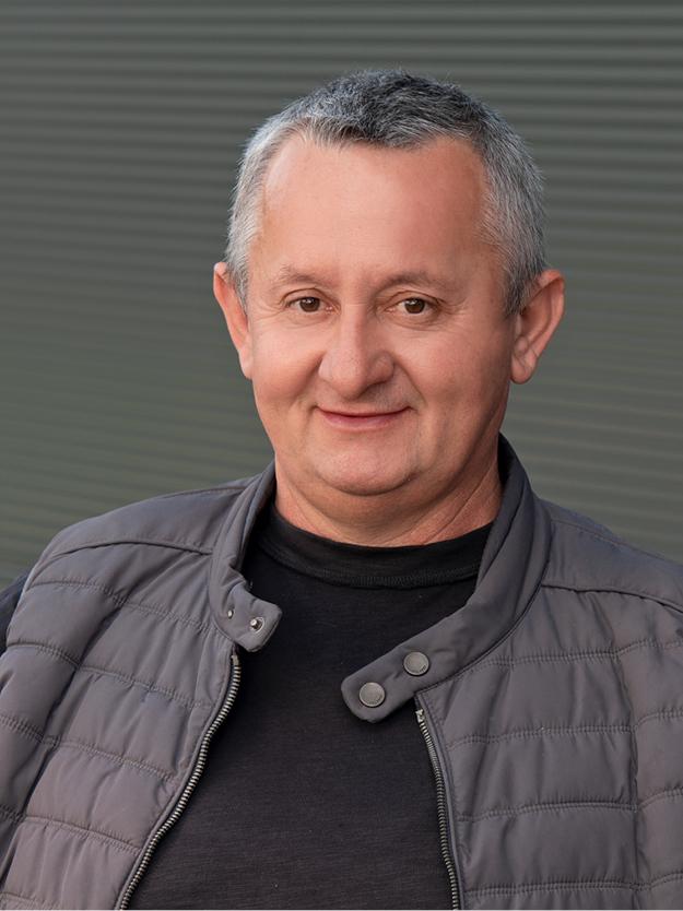 Ivan-Bauceramic-Schiessl